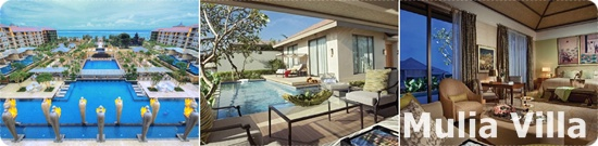 http://img4info.modetour.com//108/Bali/mul2.jpg