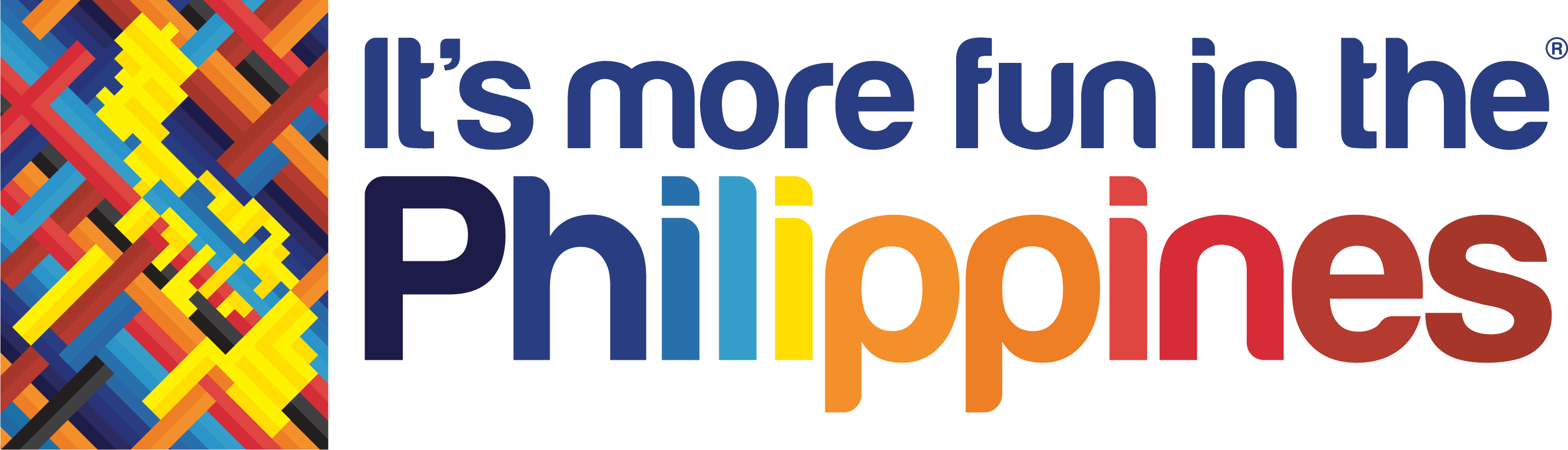 http://img4info.modetour.com//108/DONGNAMA/JOOYOUNG/PHILIPPINES.jpg