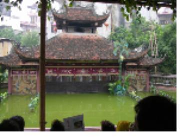 http://img4info.modetour.com//108/DONGNAMA/PAKAGE2/INDOCHAINA/waterpuppet2.jpg