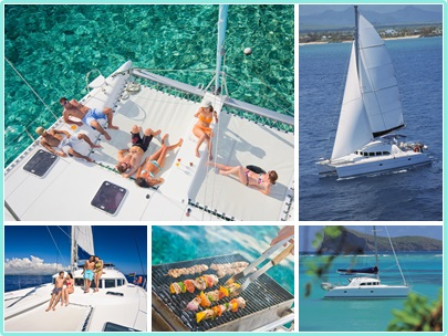 http://img4info.modetour.com/106/HONEYMOON/MAURITIUS/catamaran3.jpg