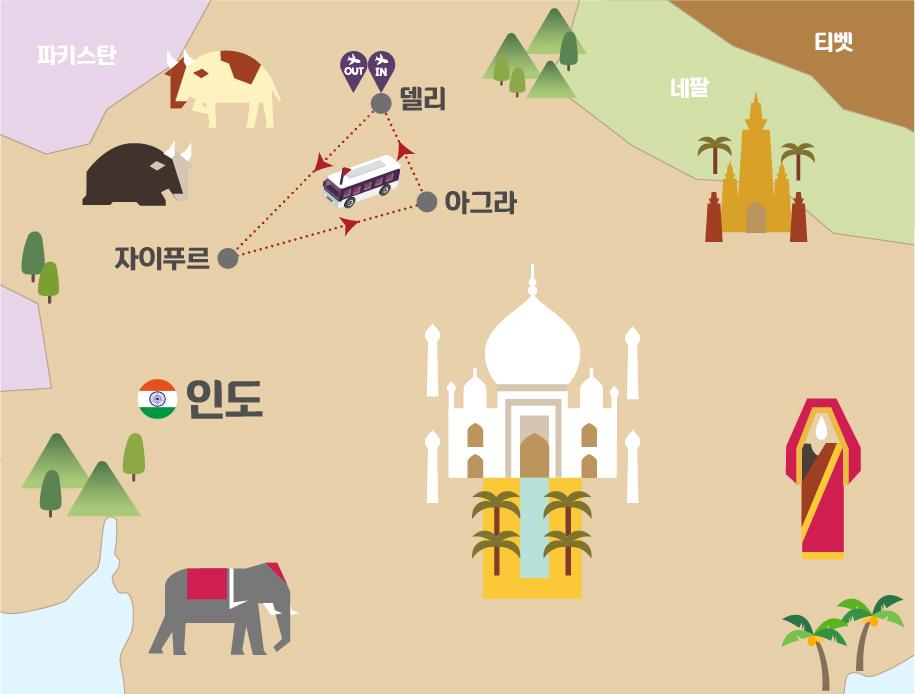 http://img4info.modetour.com/106/INDIA/6DD.jpg