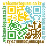 http://img4info.modetour.com/106/PACIFIC/JEEUN/qrcode.jpg
