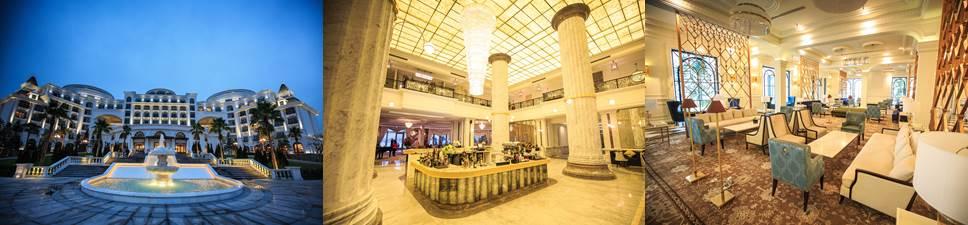 http://img4info.modetour.com/108/VIETNAM/HOTEL/HALONG/VIN2.jpg
