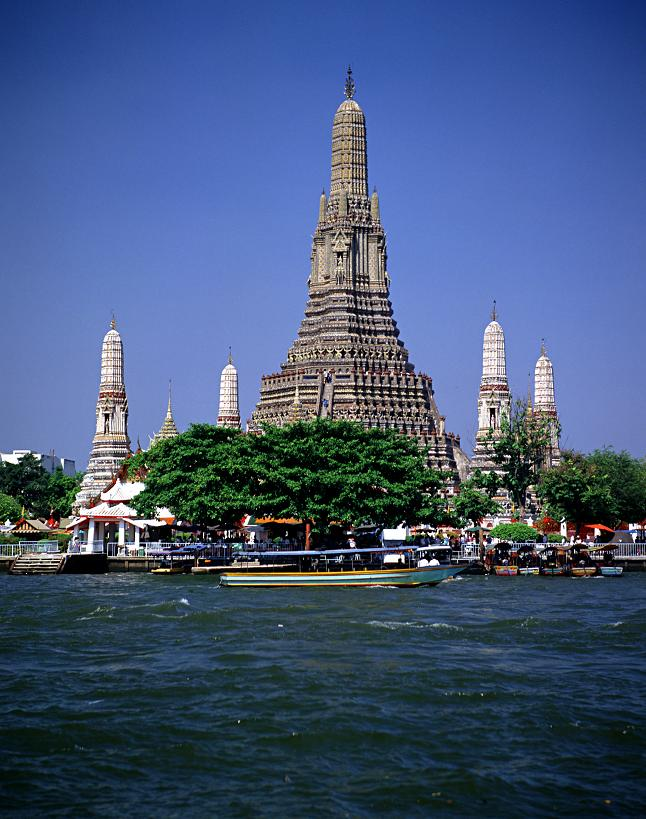 http://img4info.modetour.com/108/dongnama/pakage1/bangkok/TOUR/RoyalPalace4.JPG