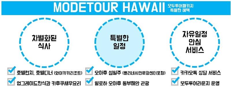 http://img4info.modetour.com/109/HAWAII/200.JPG
