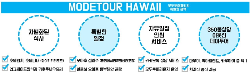 http://img4info.modetour.com/109/HAWAII/201.JPG