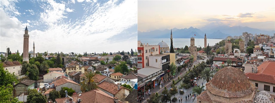 http://img4info.modetour.com/126/EMP/HD/antalyatile.jpg