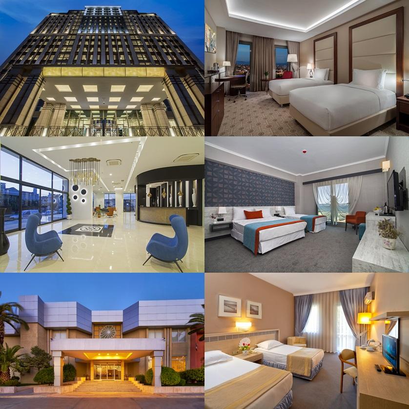 http://img4info.modetour.com/126/EMP/HD/hotellist1.jpg