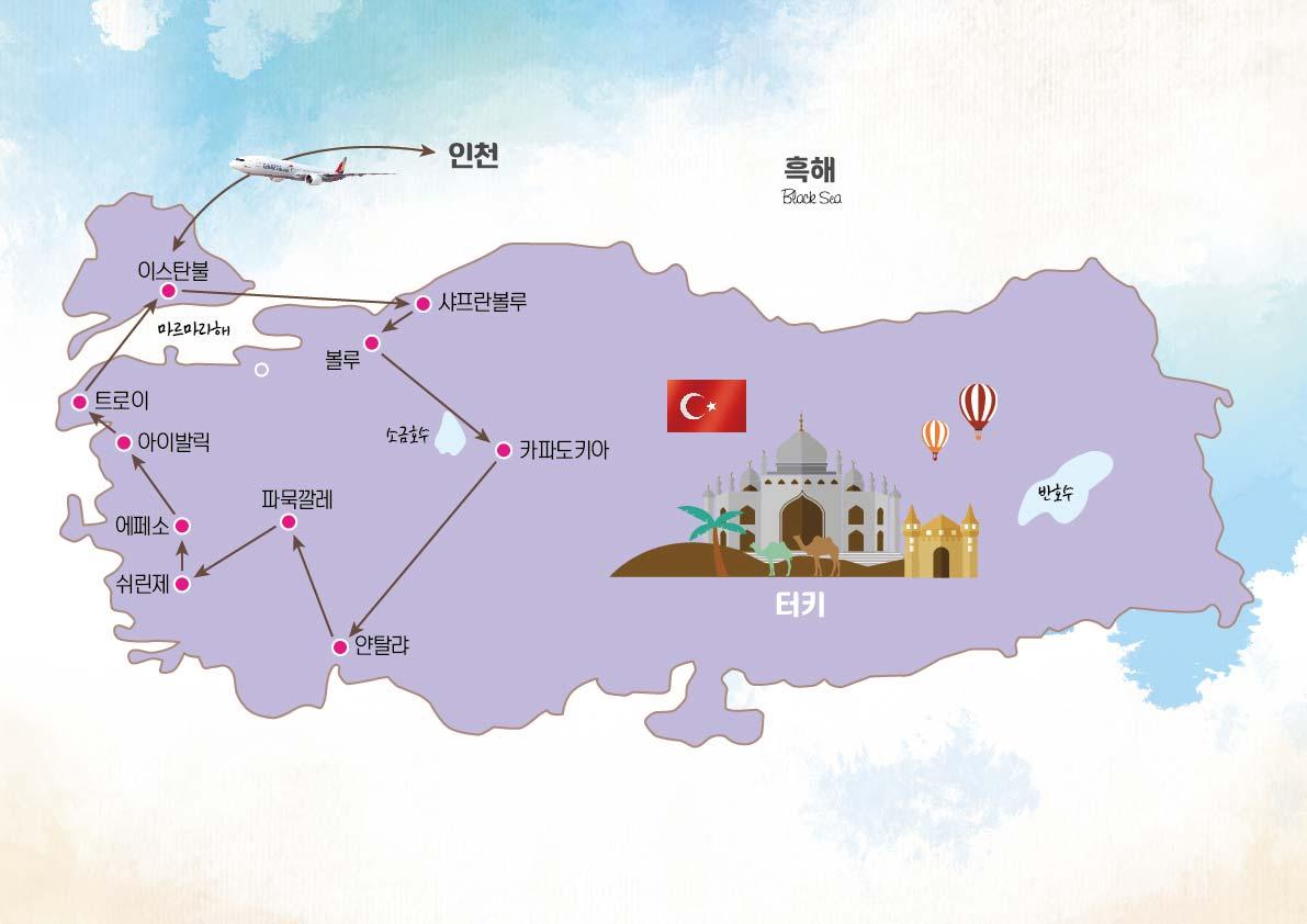 http://img4info.modetour.com/126/EMP/HD/turkeymap.jpg