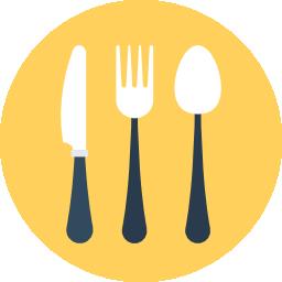 http://img4info.modetour.com/126/EMP/HJ/cutlery.jpg