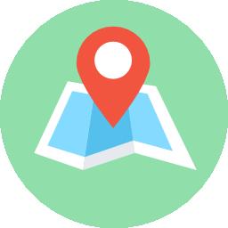 http://img4info.modetour.com/126/EMP/HJ/map.jpg