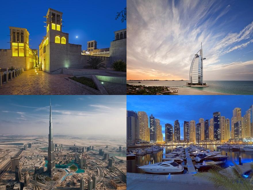 http://img4info.modetour.com/126/EMP/TH/DUBAI/Dubai7878.jpg