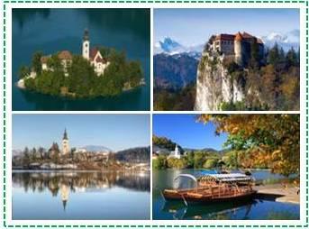 http://img4info.modetour.com/126/EUROPE/EEP/bled.jpg