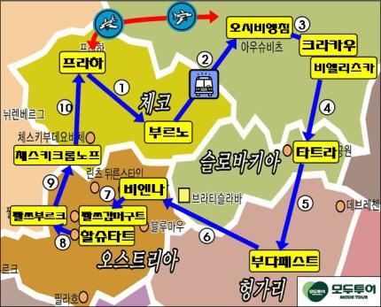 http://img4info.modetour.com/126/EUROPE/EEP/map359map.jpg