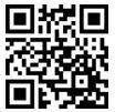 http://img4info.modetour.com/149/NAHYUN/MGQR.JPG