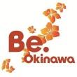 http://img4info.modetour.com/150/JUNHYEOK/OKA/Beokinawasmall02.jpg