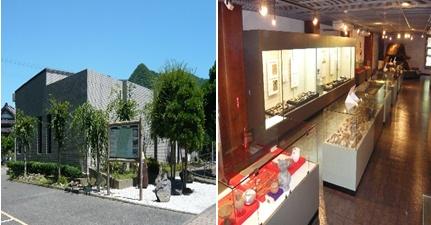 http://img4info.modetour.com/150/KYUSHU/JEONG/Minerekisimuseum11.JPG