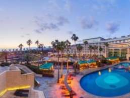 이달의 호텔 할인코드