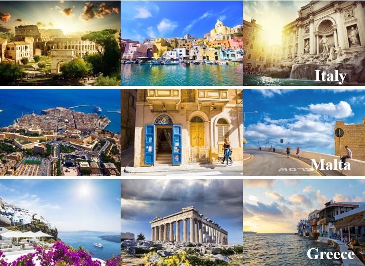 http://img4info.modetour.com/158/Cruise/CruisePIC/ItalyMaltaGreece.jpg