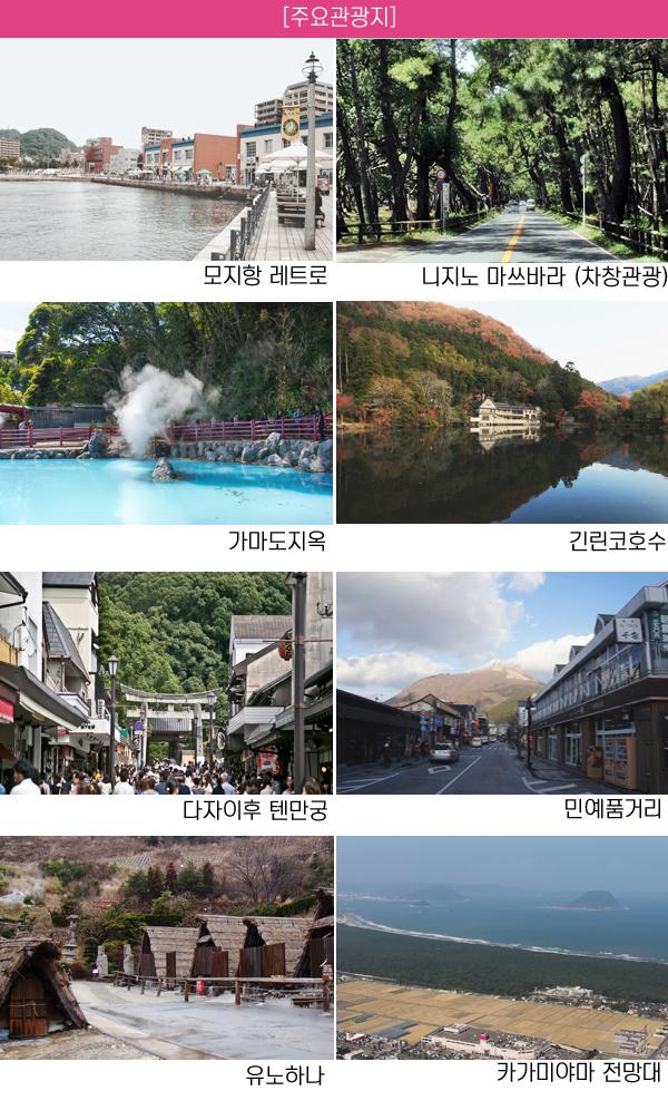 http://img4info.modetour.com/1690312/PUSANJAPAN/SOYOUNG/JAPANSY/BJP401BXBB.jpg