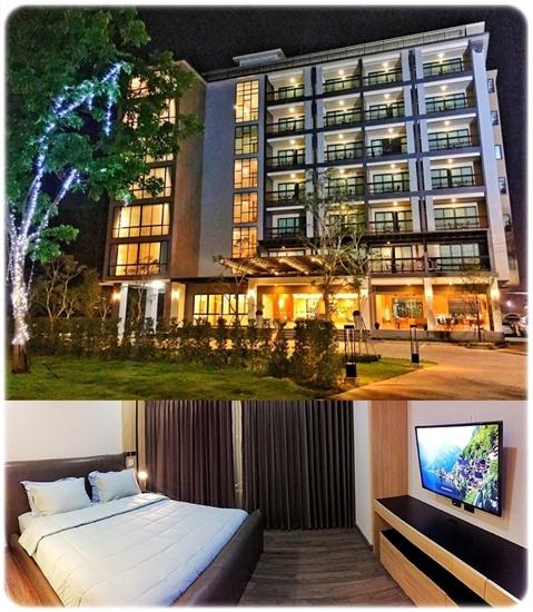 http://img4info.modetour.com/5905961/THAILAND/CHIANGMAI/RESIDENCE/WellnessResidence.jpg